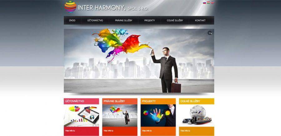 interharmony_1