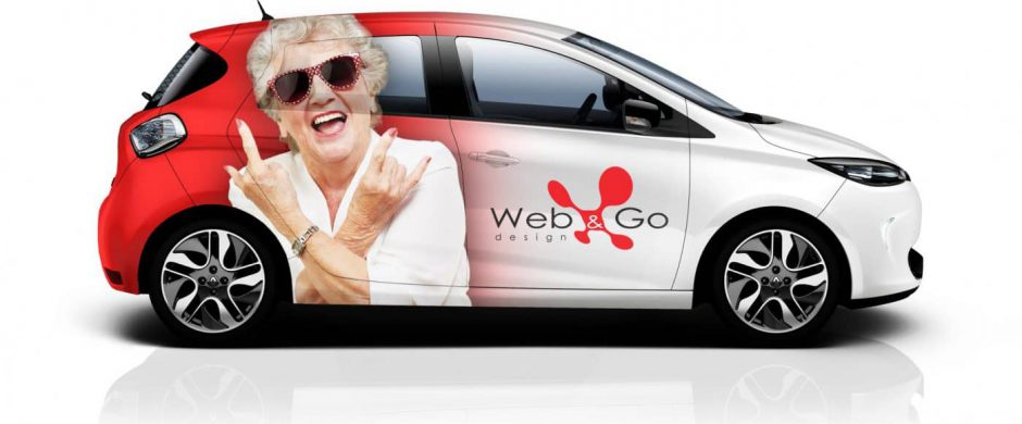 Web & go design, s.r.o.