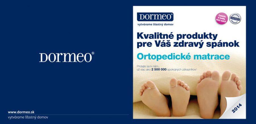 dormeo_1-1