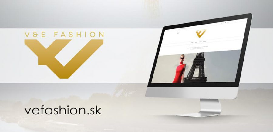 vefashion(1)