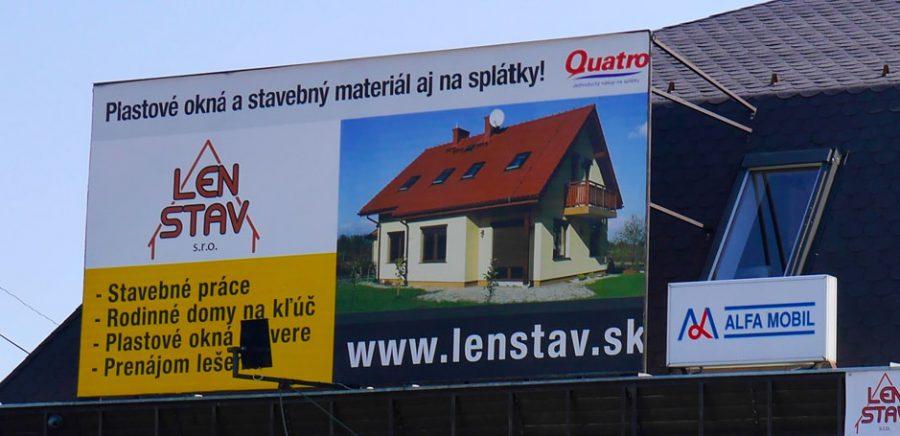 lenstav_billboard