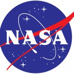 logo okrúhle