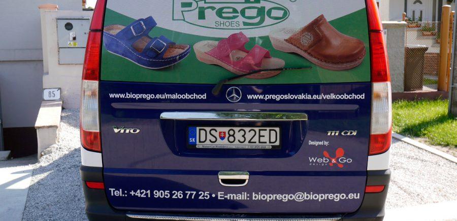 prego3