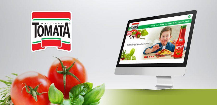 tomata1
