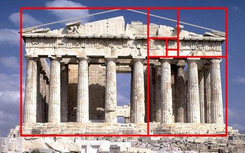 Fibonacciho postupnosť