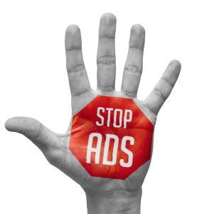 reklamy na internete