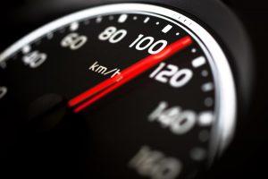 rýchlosť načítania webovej stránky