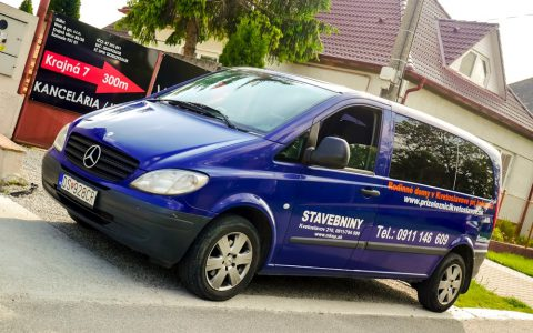 Branding áut