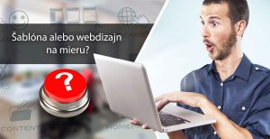 Web & go, s.r.o.