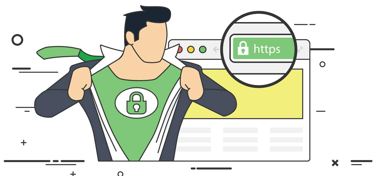 ssl-superhero