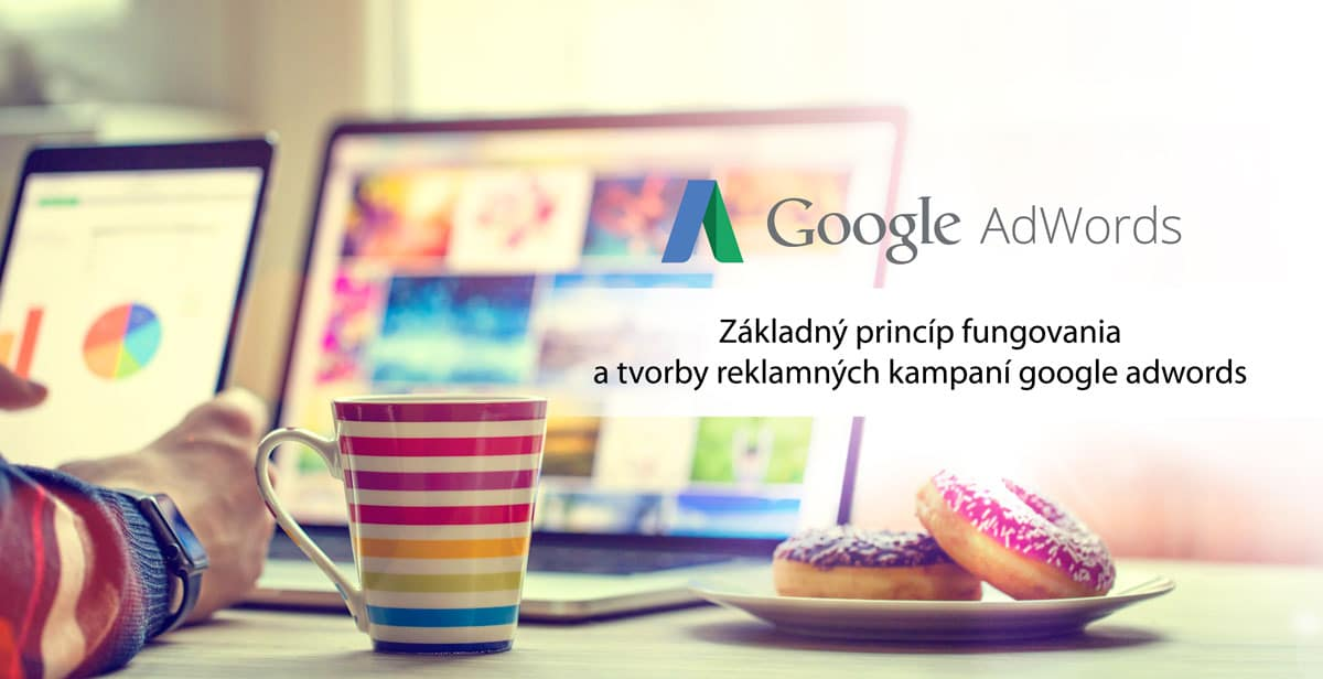 Google adwords a sisky