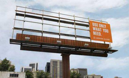 setrny billboard