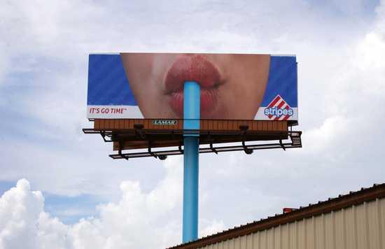 slamka billboard