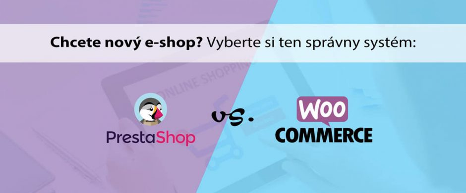 prestashop-vs-woocommerce