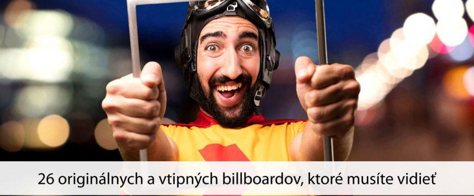 vtipne-billboardy