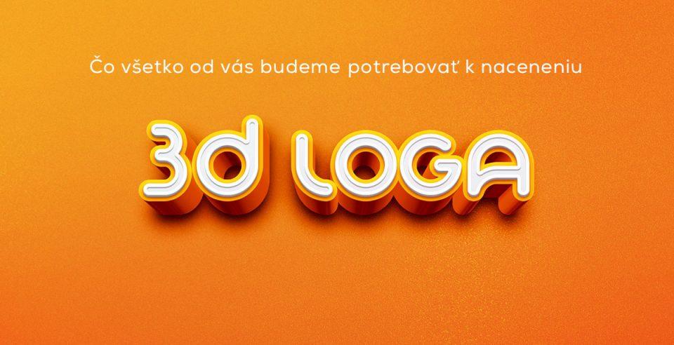 ceny-3D-loga