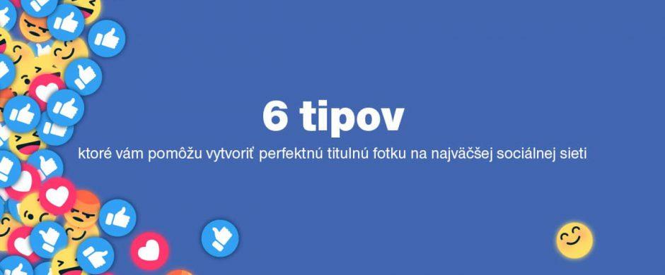 6 tipov na facebook cover