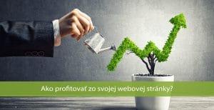 ako-profitovat-z-webstranky