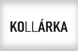 Logo Kollarka