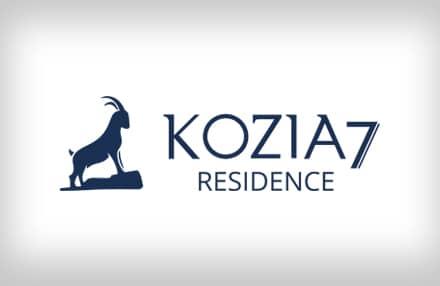 Logo Kozia 7