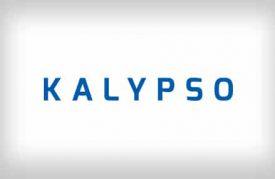 logo-kalypso