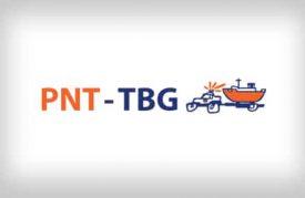 Pnt tbg logo