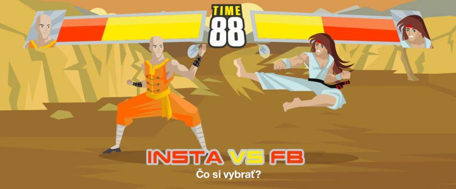 fb-vs-insta