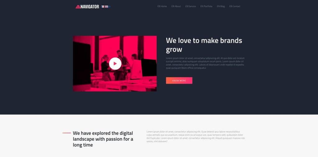 Web & go design, s.r.o.