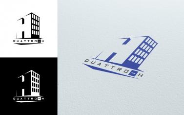 Tvorba loga a návrh loga firmy